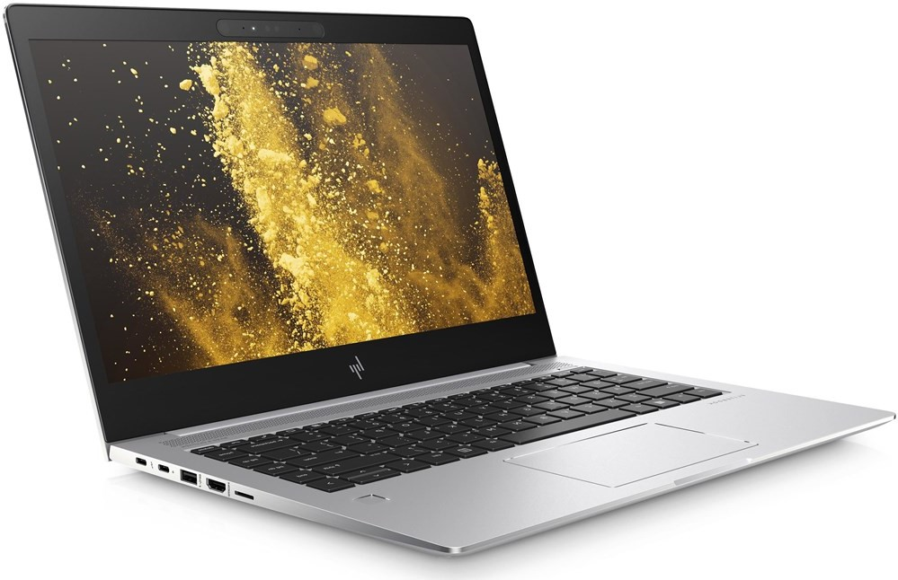HP EliteBook 1040 G41 ep72ea 14FHD/i5 7/ddr4 8gb/ssd 256gb