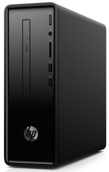 HP 290 p0001u 4gl88ea r i3 8/ddr4 4gb/hdd 1000gb/dvd rw
