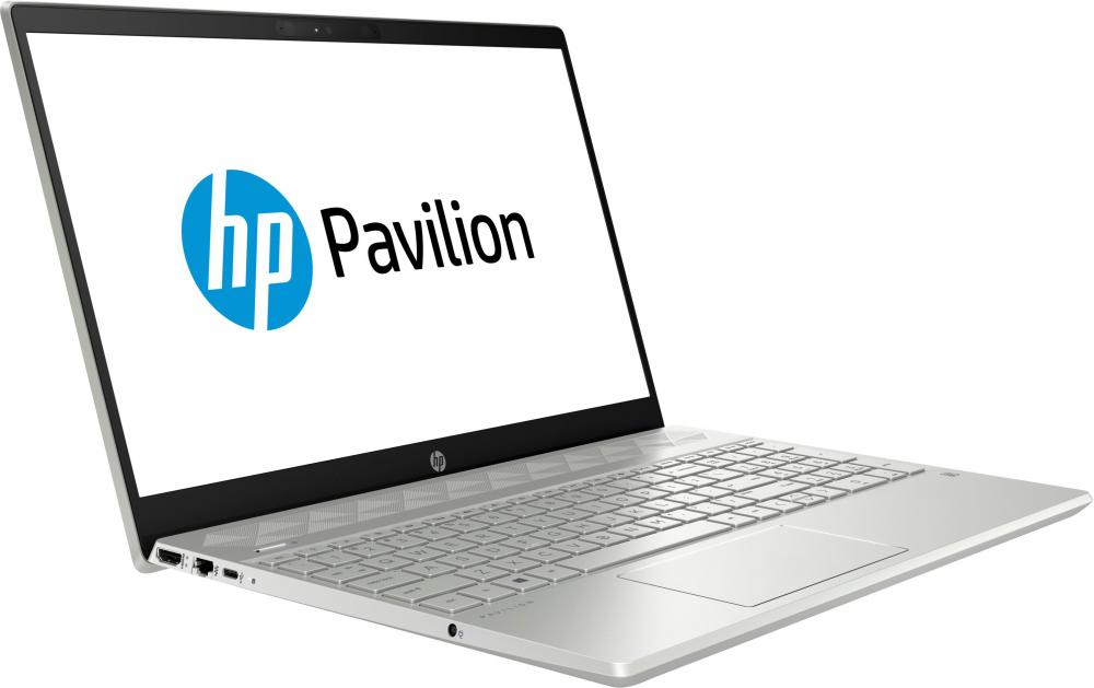 HP Pavilion 15 cs1011ur 5gw27ea i5 8/ddr4 6gb /hdd 1000gb/Nvidia mx150 2GB