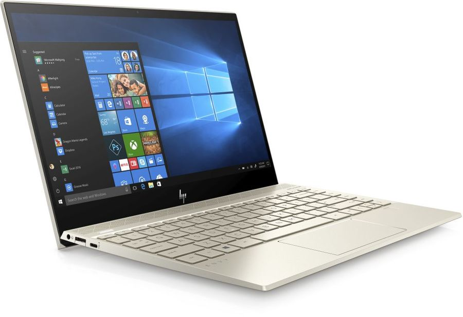 HP Envy 13 aq0001ur 6ps54ea i5 8/ddr4 8gb/ssd 256gb