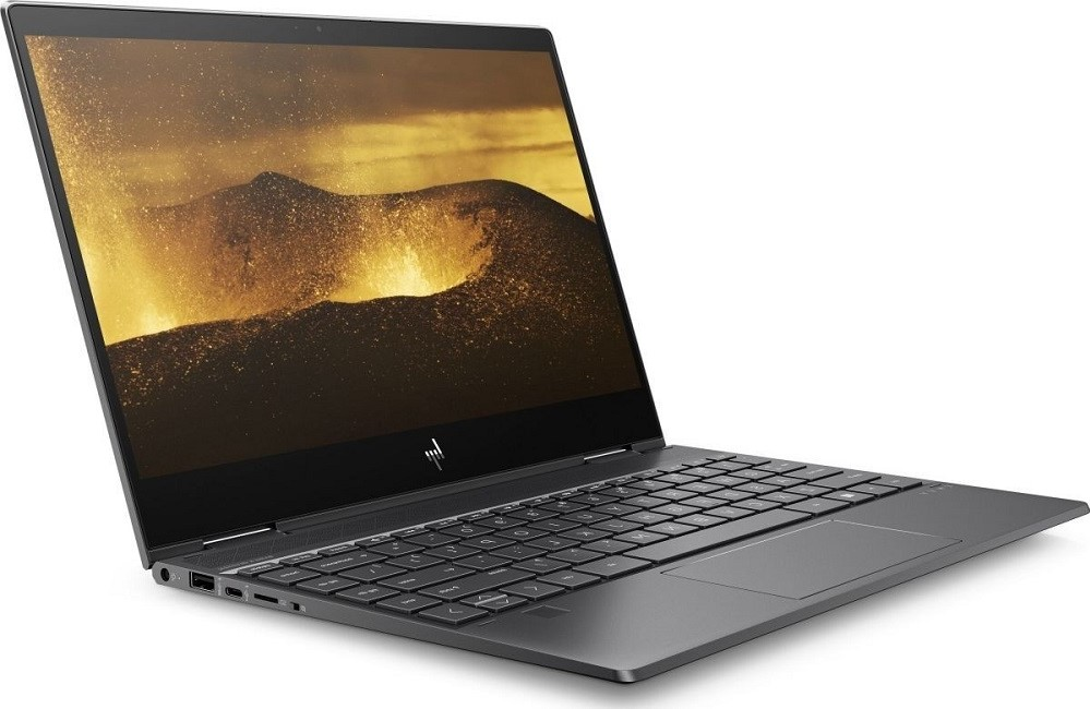 HP Envy x360 13-ar0001ur 6ps59ea ddr4 8gb/amd 3 3300u/ssd 256