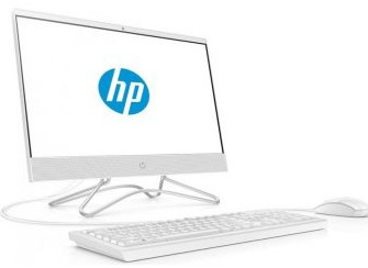 HP 200 G4 9ug58ea  21.5FHD/i3 10/ddr4 4gb/hdd 1000gb/uhd graphics