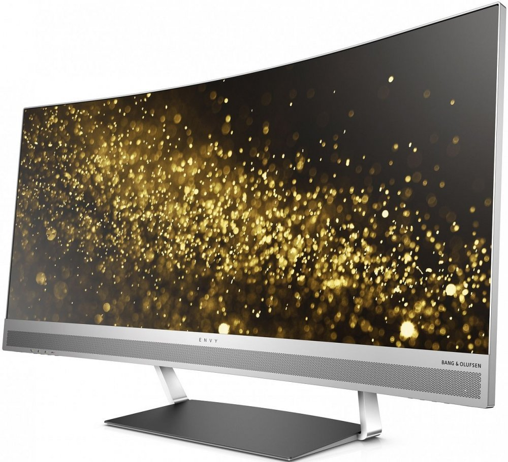 Монитор-HP-34 Envy 27-Inch Display (W3T65AA)
