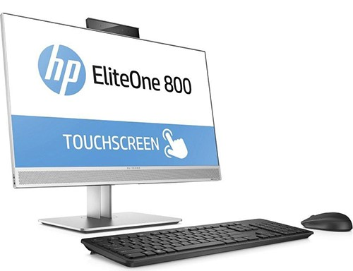 HP EliteOne 800 G3 1ka71ea 24FHD/i5 7/ddr4 8gb/hdd 1000gb